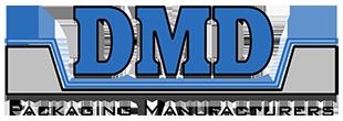 DMD 2000 Ltd