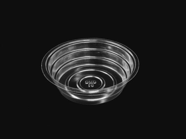 DMD 19 - 16oz Trifle Bowl