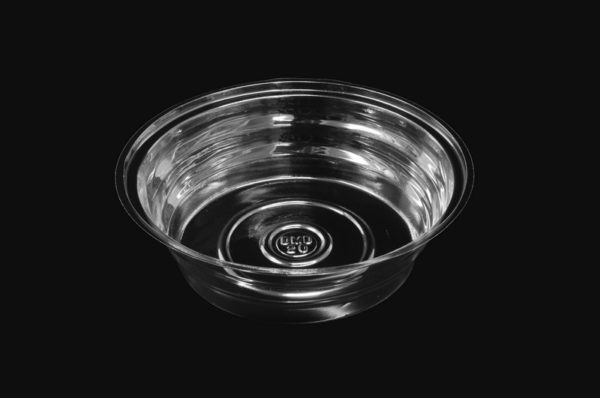 DMD 20 - 32oz Trifle Bowl